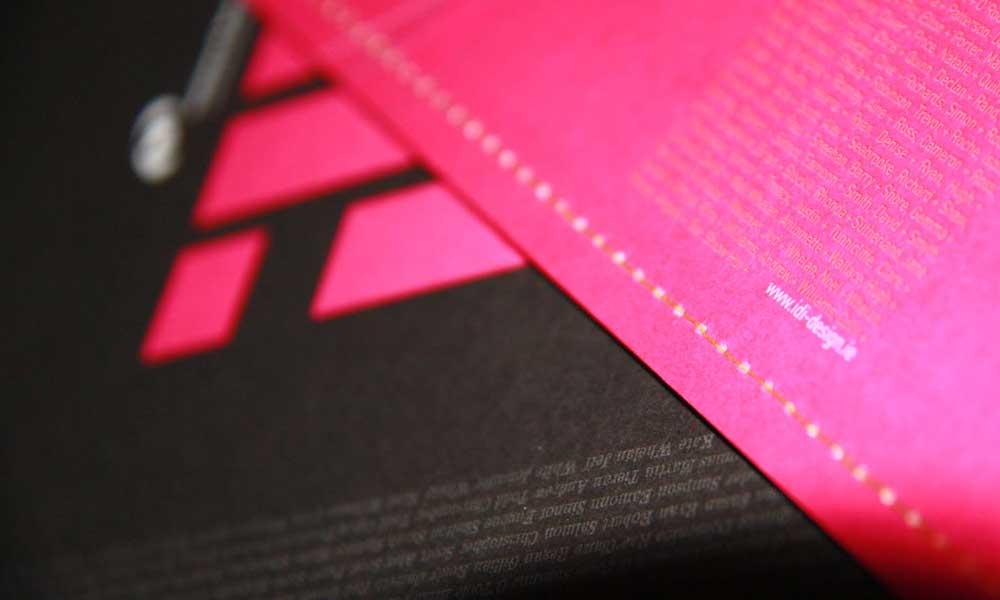 Annual Report Design Awards Design The Annual Report