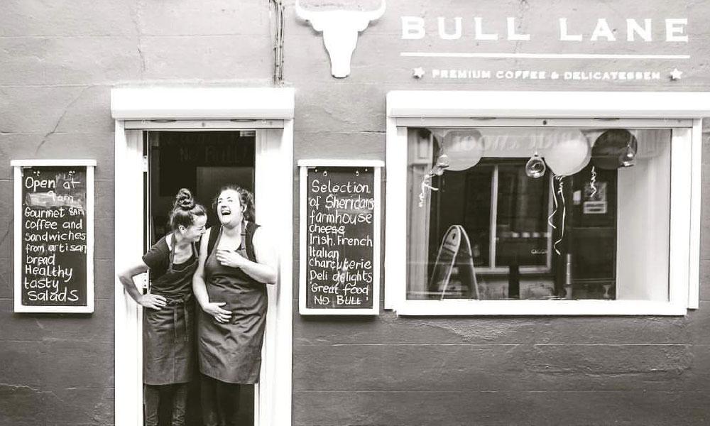 Bull_lane_by-Joe-Conroy
