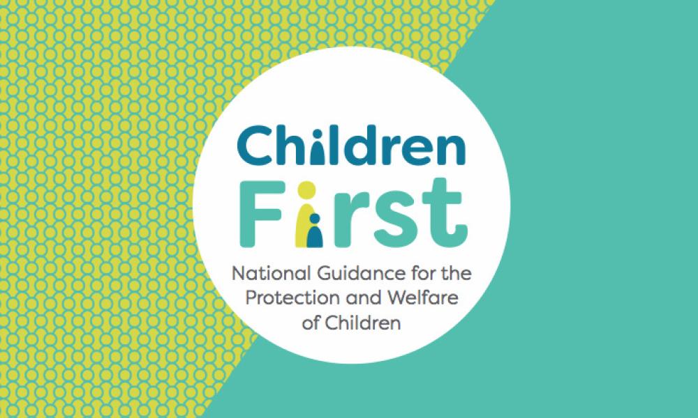 Children First Design2