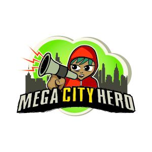 mega-city-hero-clr