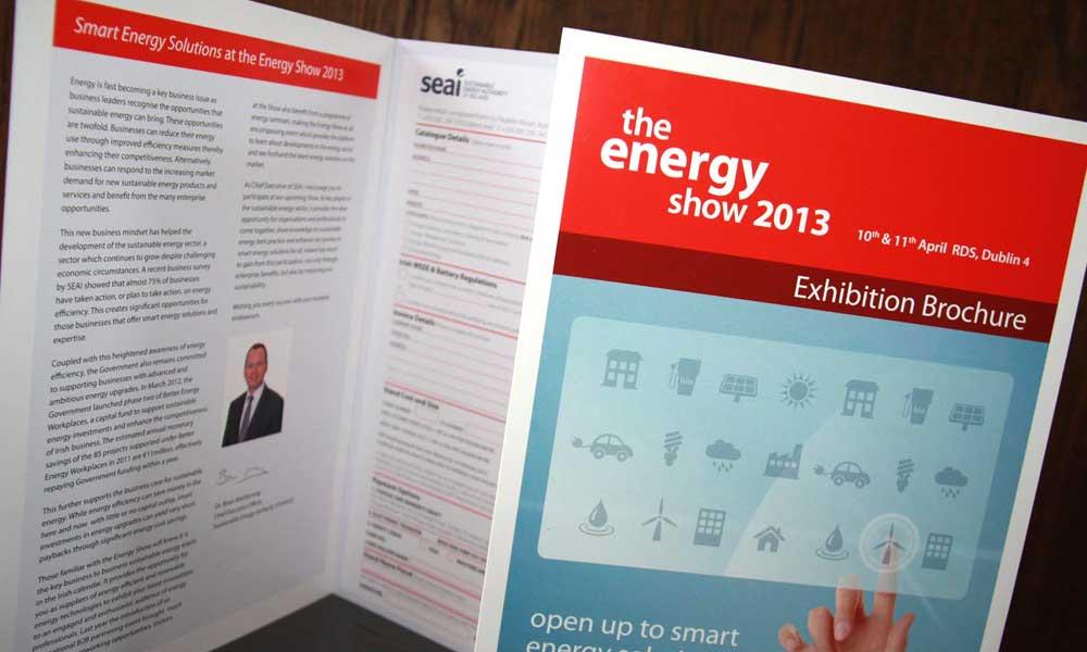 seai-energyshow