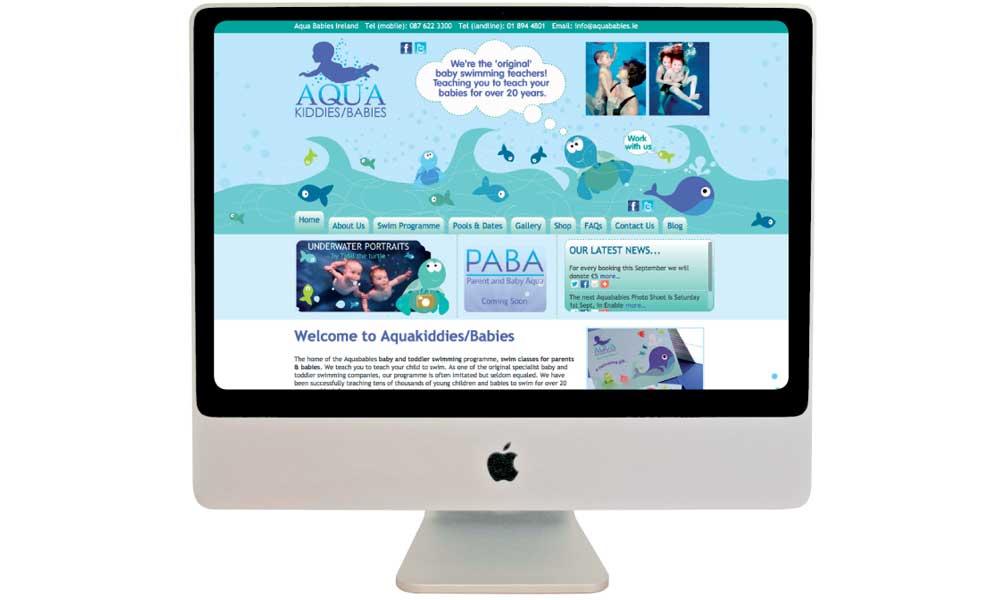 AQUABABIESweb