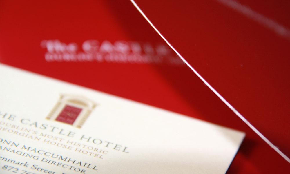 Castle_Hotel
