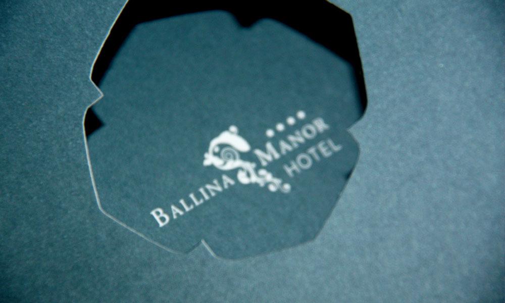 New_beaches_Hotel4