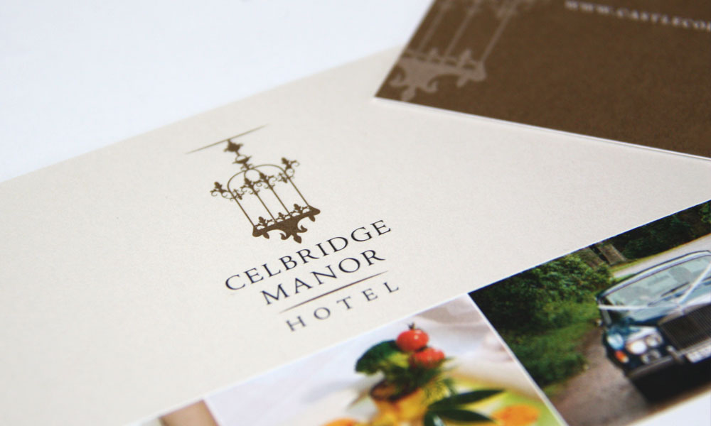 New_celbridge_Hotel