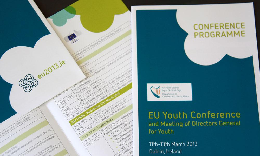 eu-youthConference