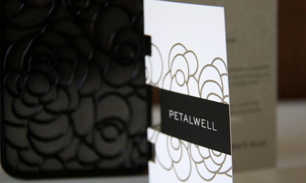 Petalwell3