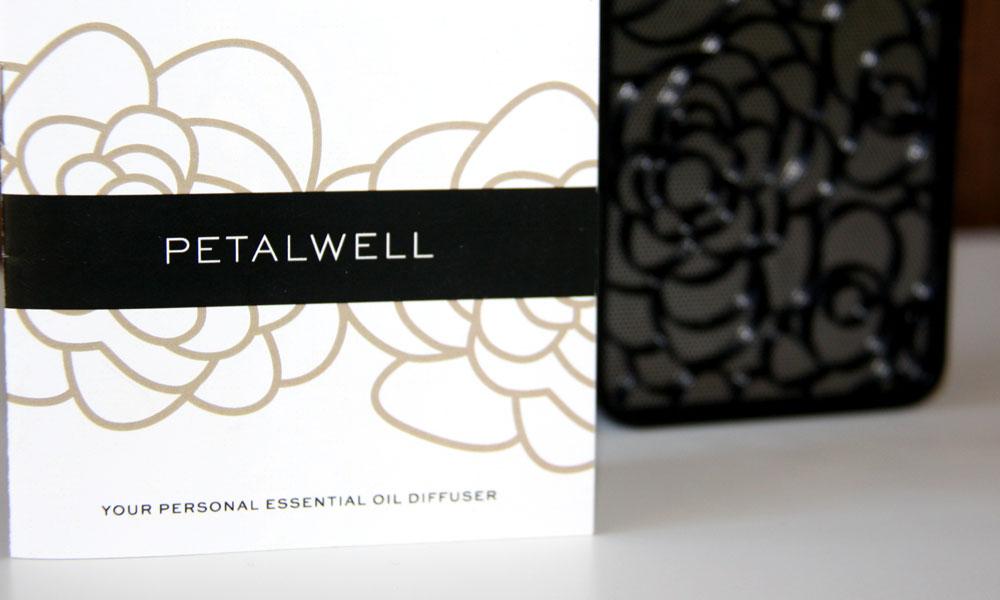 Petalwell4