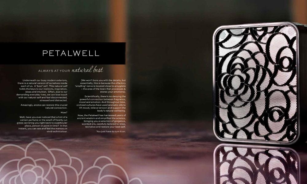 Petalwell6