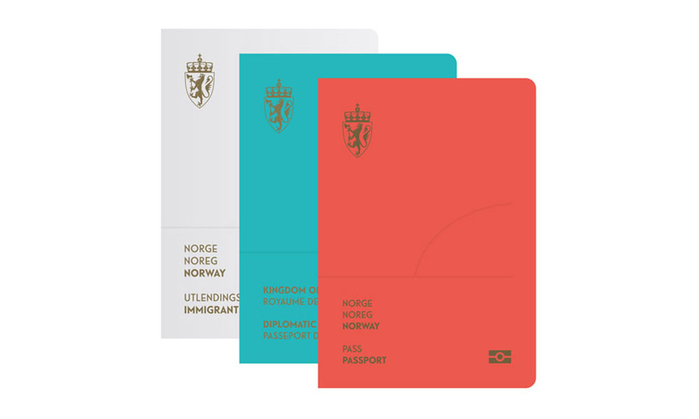 Norwegian_Passport_OUTSIDE