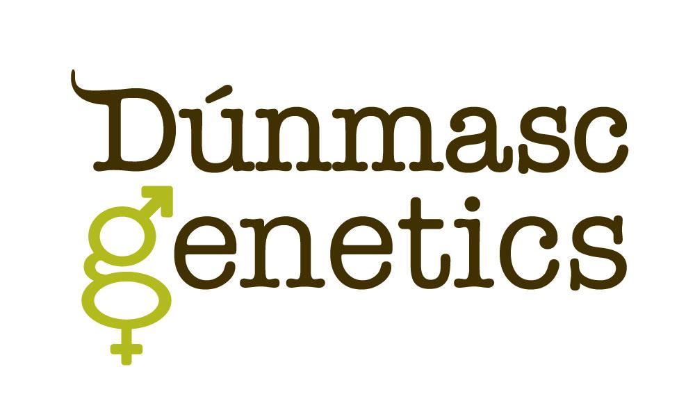 dunmasc4