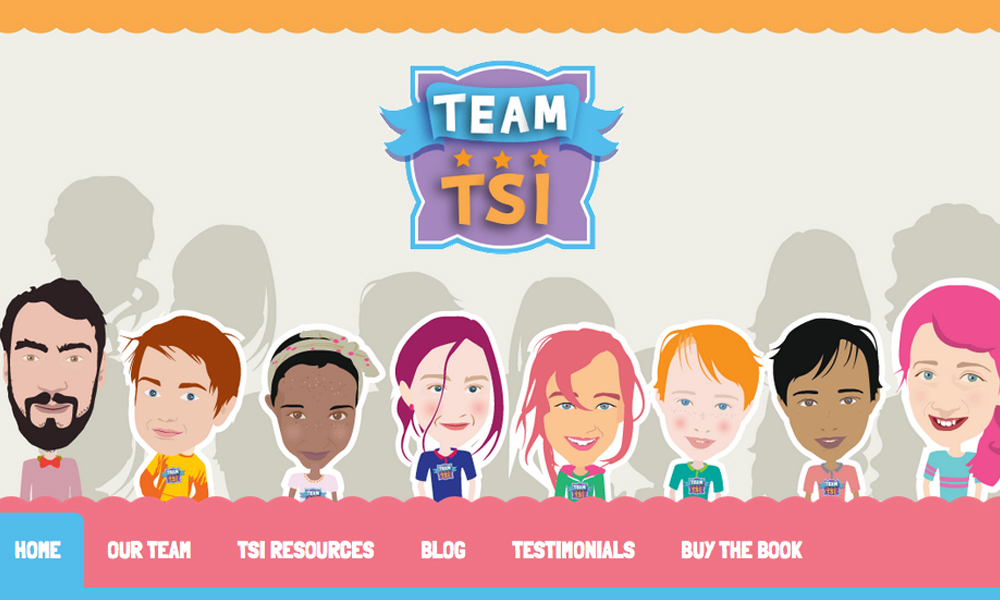 TEAMTSI copy