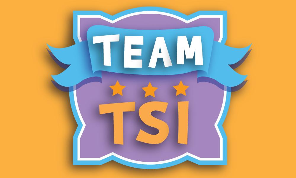 TEAM_TSI4