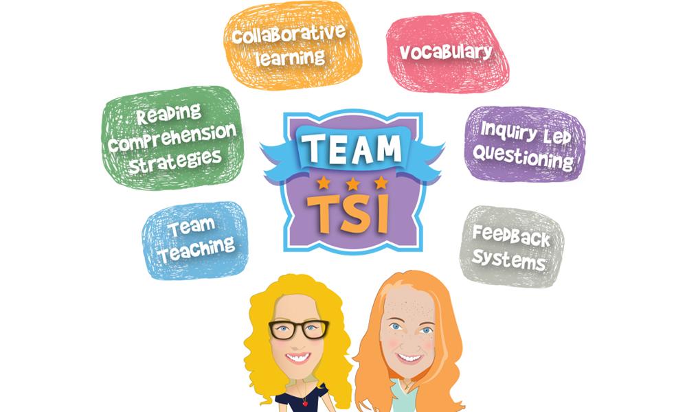 TEAM_TSI9