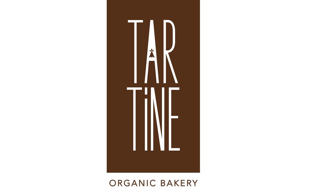 Tartine1