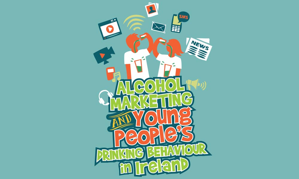 Alcohol Action - teen report by Penhouse