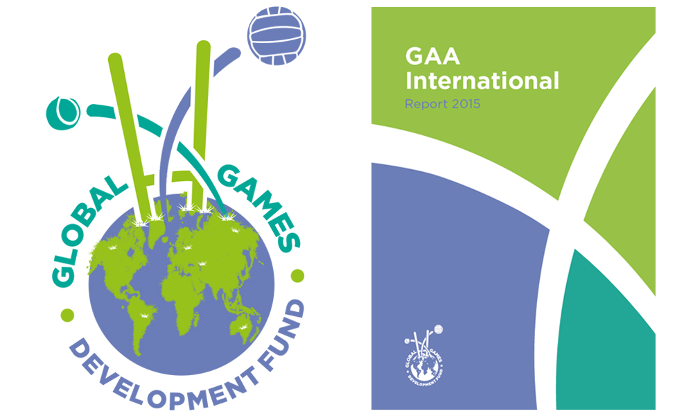 GAA_Global Games2