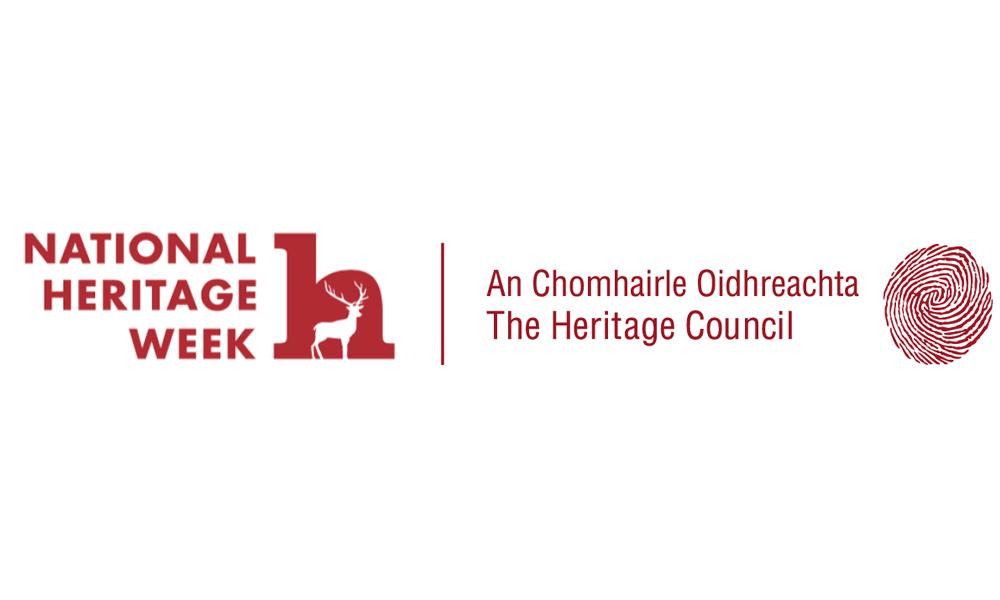 Heritage_Council_Heritage_week