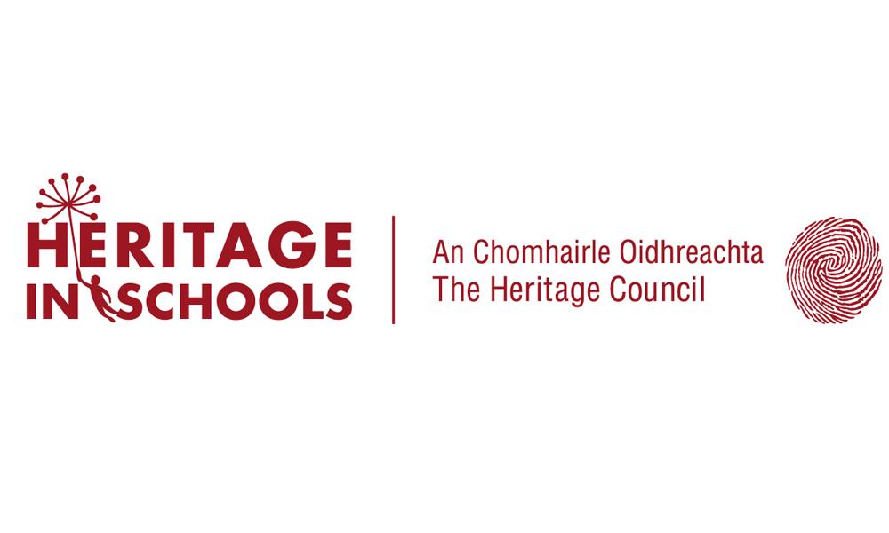 Heritage_in_schools_branding