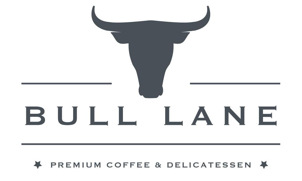 BULL_LANE_LOGO