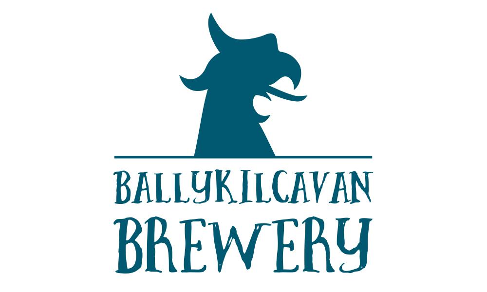 BallyKilcavan_design6