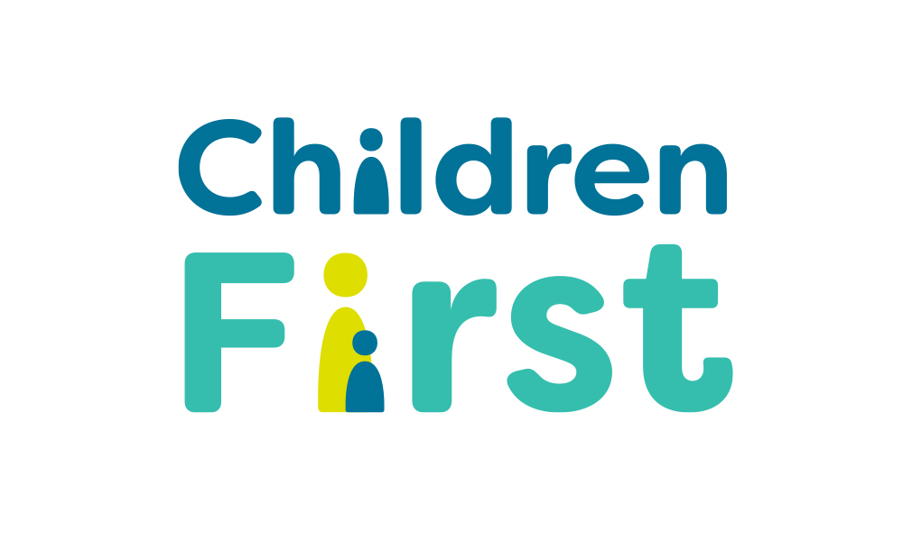 Children First Design
