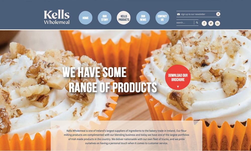 Kells Wholemeal8