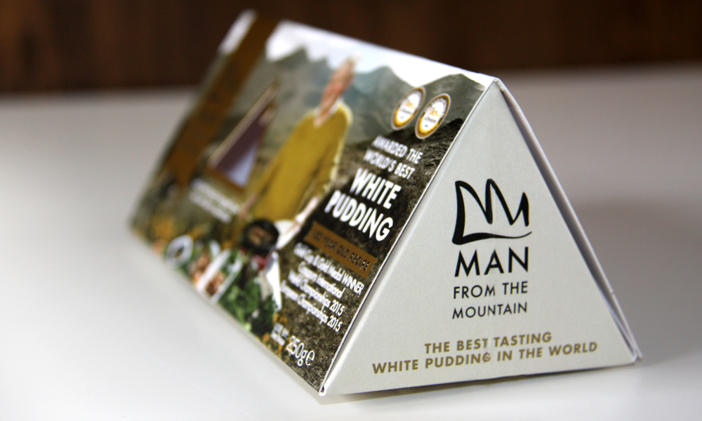 Man_from_the_mountain3
