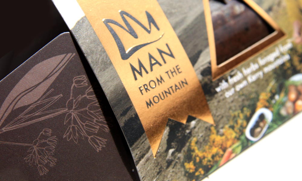 Man_from_the_mountain5