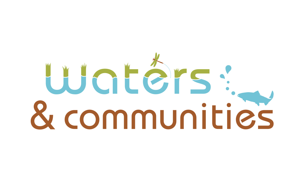 Waters and Communities design2
