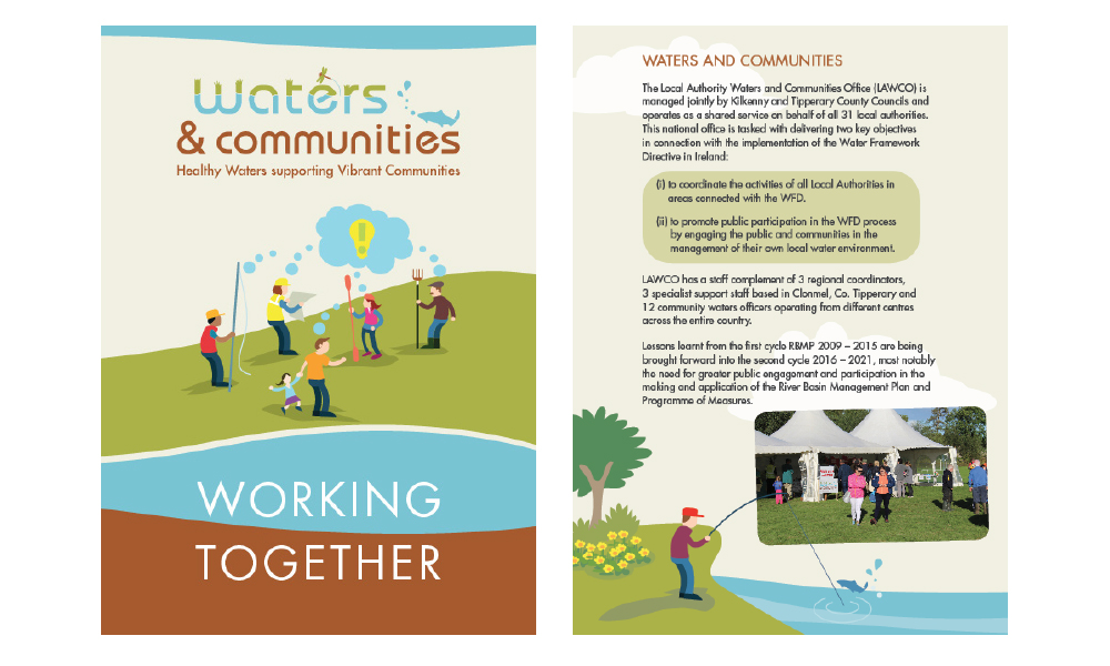 Waters and Communities design4