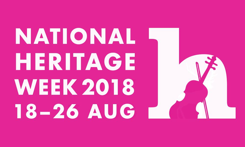 Heritage Week10