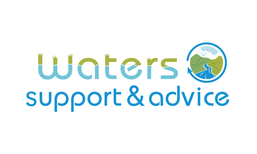 Waters and Communities _lawsat