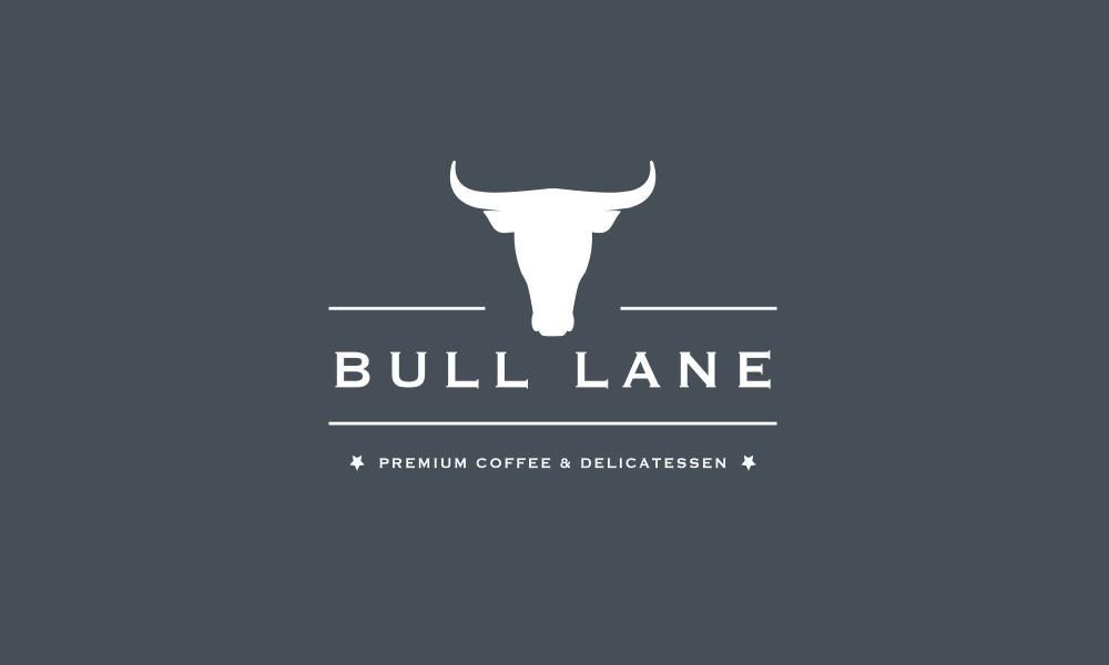BULL_LANE_DELI