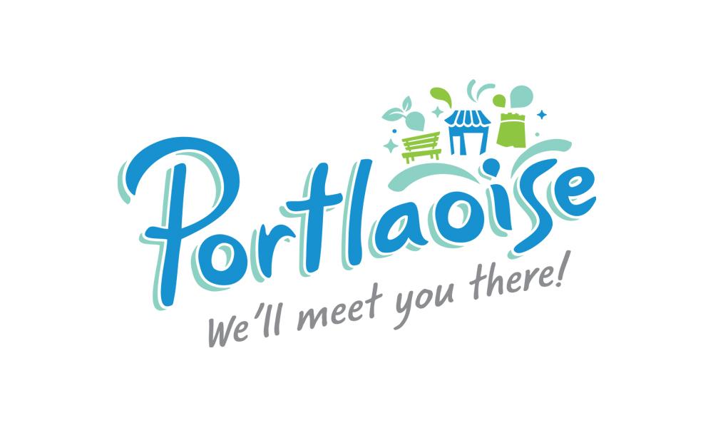 Portlaoise