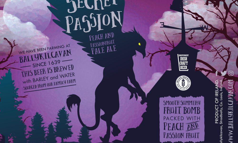 BallyKilcavan_SecretPassion