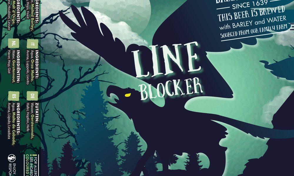 BallyKilcavan_lineBlocker