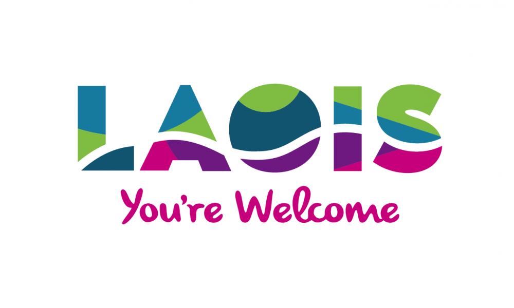 Laois Tourism_the identity_PENHOUSE_217