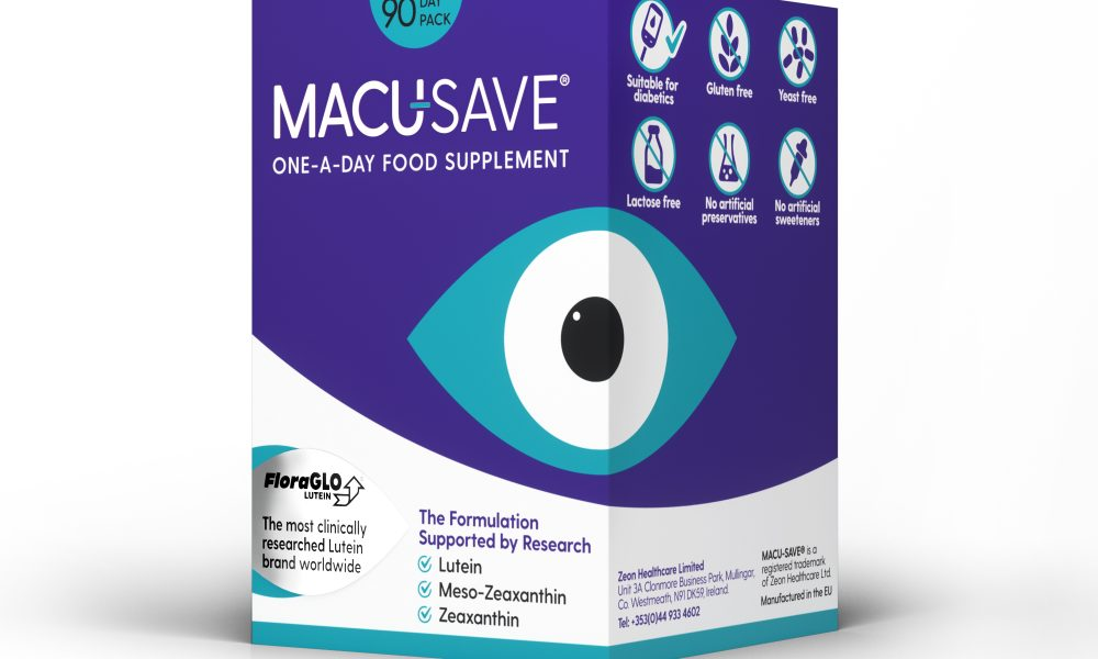 MACU-SAVE_BOX2