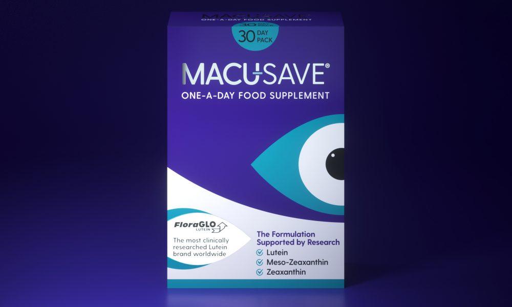 MACU-SAVE_PURPLE