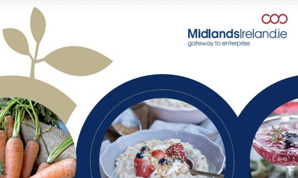 Midland Regional Food & Drink Strategy